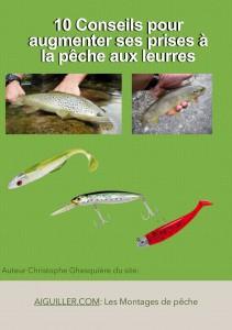guide-peche