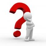 ask-question-2-ce96e3e01c85a38a0d39c61cfae6d42c-150x150